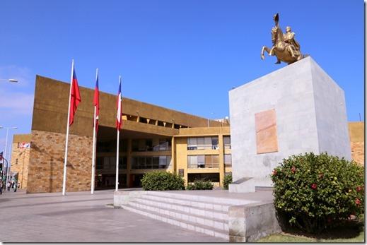 cap 1 Frontis Municipalidad