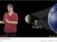 Centro de Astronomía UA y su acompañamiento virtual a quienes buscan ver el eclipse total de este lunes