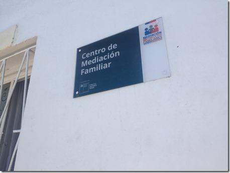 Centro Mediación Calama
