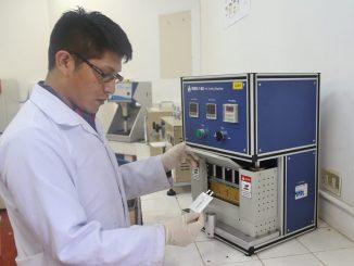 OTL-UA se adjudicó 987 millones de pesos para fortalecer innovación y transferencia tecnológica
