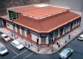 CORE aprueba mayores recursos al proyecto de restauración del teatro Pedro de la Barra