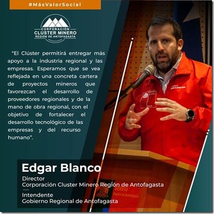 RRSS-Intendente-Edgar-Blanco-Cluster-Minero-2