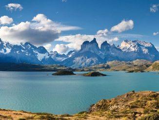 Chile asume la presidencia del Consejo Ejecutivo de la Organización Mundial del Turismo
