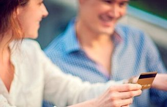 Transbank informa que ventas online con tarjetas crecieron en un 60% durante 2020