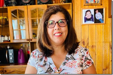 Ana Maria Montoya participante curos AIEP Finning dic 2020 Coqimbo (2)