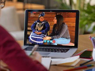 Conadi lanzó aplicaciones y realizará cursos online de mapuzugun para que miles de indígenas aprendan su lengua