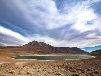 Cierre temporada alta: Chilenos apuestan por turismo nacional la última quincena de febrero: Búsquedas han crecido un 30%