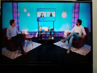 Innova Acción: Un espacio de conversación a disposición de la creatividad de las startups