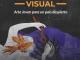 """Concurso """"Balmaceda Visual"""" abre convocatoria para artistas jóvenes en todo el país"""