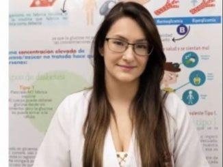 ¿Qué es el PIMS? Pediatra de la Universidad de Antofagasta explica sobre el Síndrome relacionado al Covid-19 que afecta a niñas, niños y adolescentes