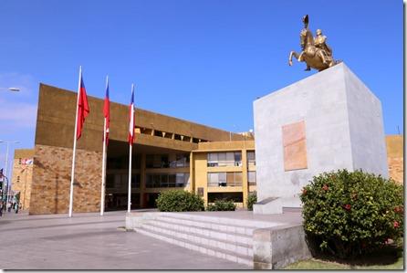 Edificio_consistorial