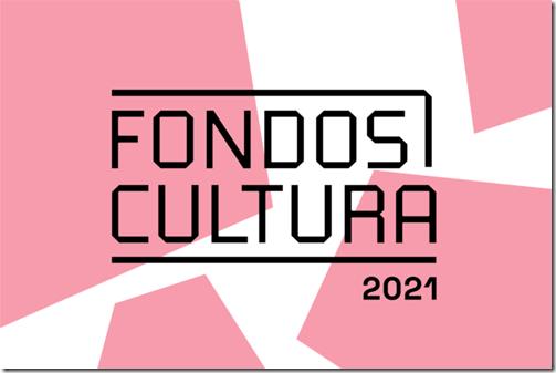 foto Fondos Cultura 2021