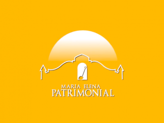 Un viaje por la historia de la pampa: Museos de María Elena ofrecen recorrido virtual