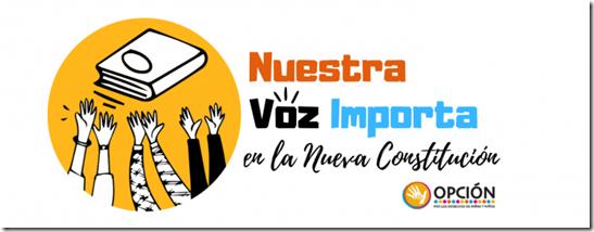 NuestraVozImporta-Noticia-848x278