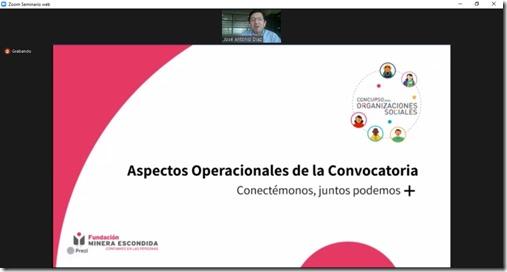 PostulacionesConcursoparaOrganizacionesSociales02
