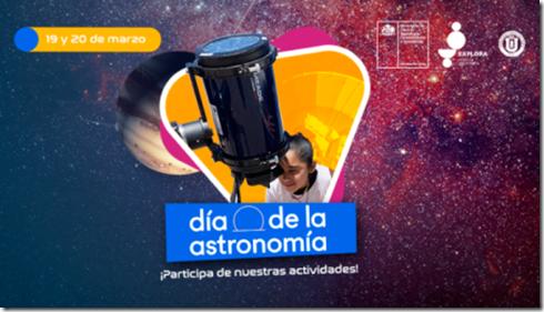 SWEB_DIA_ASTRONOMIA