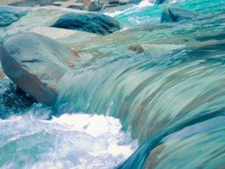 Primer Conversatorio del Foro de la Economía del Agua aborda los desafíos que Chile debe enfrentar para combatir la crisis hídrica actual