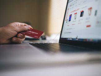 Transbank: ventas online con tarjetas crecieron en un 76% durante el primer trimestre