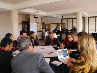 Últimas semanas para postular a Diplomado en Creación y Administración de Industrias Culturales