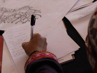 Diplomado en Patrimonio Cultural ya cuenta con alumnos/as seleccionados/as