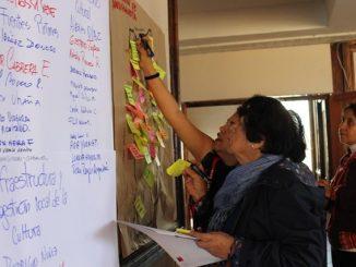 """Universidad de Antofagasta y Seremi de las Culturas, las Artes y el Patrimonio anuncian seleccionados """"Diplomado en Creación y Administración de Industrias Culturales"""""""