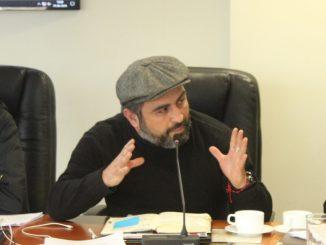 Core Sandoval denuncia negligencia de Municipios de Temuco y Padre Las Casas en proyectos de Salud para San Ramón y Amanecer
