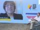 """Continúa éxito de """"Juntos Por un Mismo Norte"""" con las claves para la sostenibilidad de la Macrozona Norte"""