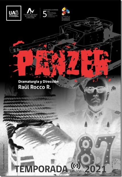 panzer_teatro_UA
