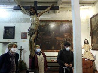 Ministerio de las Culturas abre convocatoria para nuevo Fondo de Fortalecimiento para Organizaciones Patrimoniales Privadas