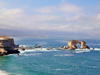 ¿Conoces Antofagasta?