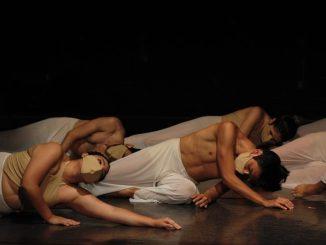 BAJ Antofagasta renueva el elenco de su Compañía Escuela de Danza