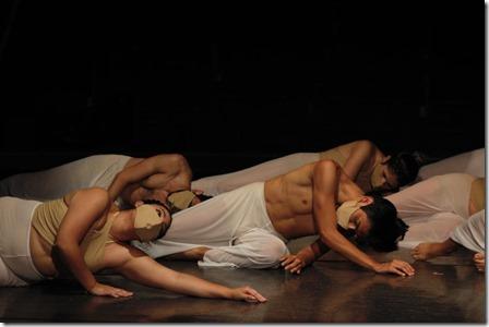 Danza BAJ (2)