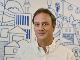 Ministro Felipe Ward anuncia apertura de proceso de postulación a Subsidio para la Clase Media