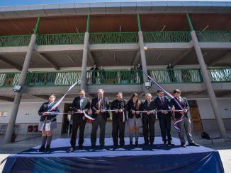 AIA destaca sello de calidad del Consejo de Competencias Mineras para especialidades de Colegios Don Bosco de Antofagasta y Calama