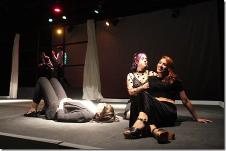 Obra de teatro SECO (1)