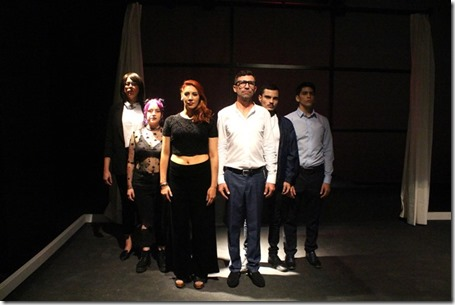 Obra de teatro SECO (3)