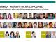 """""""Antofa ¿Cómo Vamos?"""" destaca a las candidaturas que entregaron sus programas para las elecciones del 15 y 16 de mayo"""