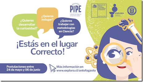 SWEB_CONVOCATORIA_PIPE