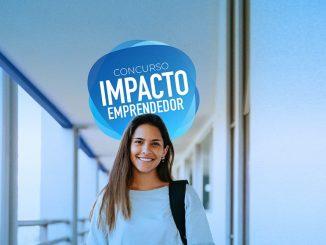 Universidad del Desarrollo y Banco de Chile lanzan concurso nacional Impacto Emprendedor para promover la innovación entre estudiantes de educación superior de todo el país