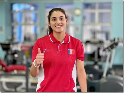 Catalina Ramírez 3