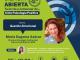 Ciclo de psicología invita a conocer y gestionar nuestras emociones