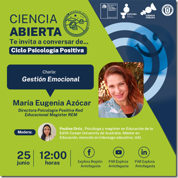 CIENCIA-ABIERTA_CHARLA3