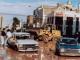 No hemos aprendido nada: A 30 años del aluvión en Antofagasta académico UA analiza las zonas de alto riesgo