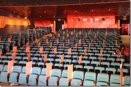 espacios-teatro-municipal-de-antofagasta-1-scaled (1)