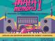 Museo de la memoria y BAJ invitan a hacer música con archivos sonoros