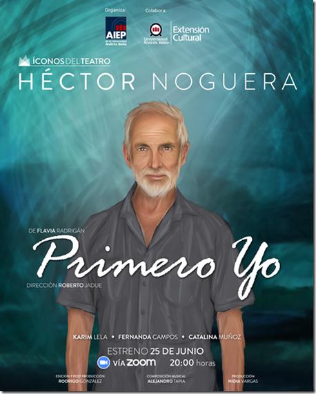 primeroyo-poster (1)
