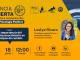 Ciencia abierta: Conversemos sobre salud mental y autoconocimiento