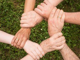 Humanización en tiempos de cuarentena