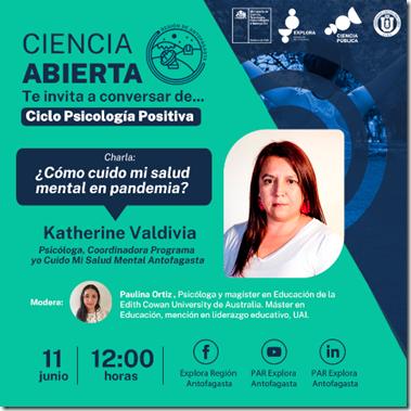 V2CIENCIA-ABIERTA_CHARLA