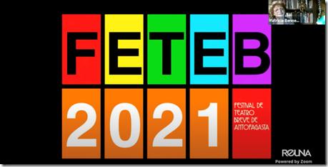 Captura de Pantalla 2021-07-14 a la(s) 16.11.53